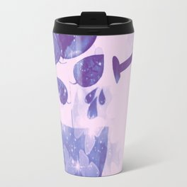Water is Life-Earth Day 1 Travel Mug