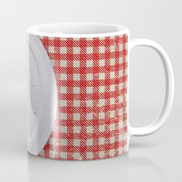 Zero food Coffee Mug