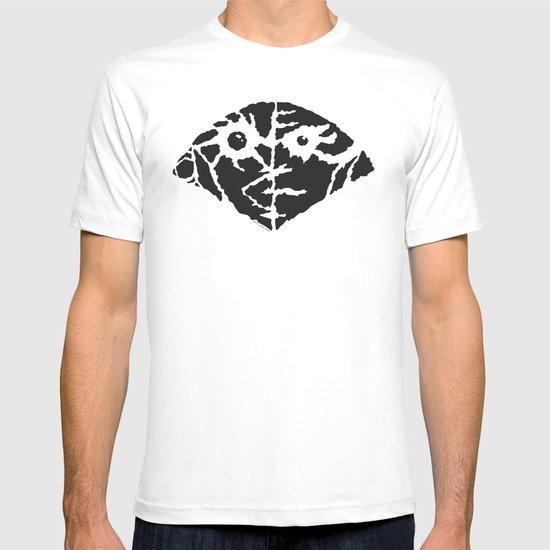 Quake T-shirt