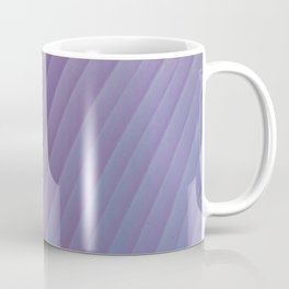 Plum Coffee Mug