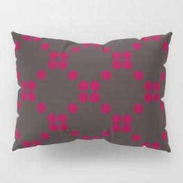 DOTS TTY N13 Pillow Sham