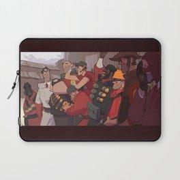 Teufort Nine Laptop Sleeve