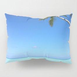 A little bit of Paradise Pillow Sham
