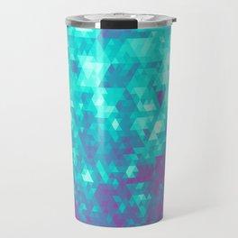 Glitteresques V Travel Mug
