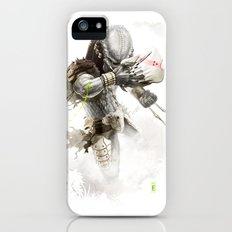 Savage Slim Case iPhone (5, 5s)