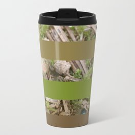 crash_ 14 Travel Mug