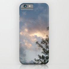Ground to Sky Slim Case iPhone 6s