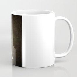 Seed-Pods Flower Coffee Mug