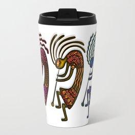HORN PLAYERS II Travel Mug
