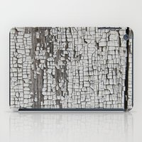 woody iPad Cases featuring Woody by Ciro Design