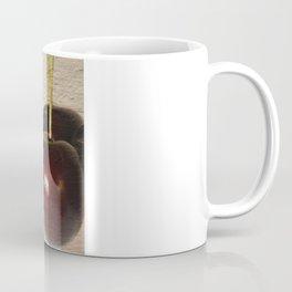 Frankish cherries Coffee Mug
