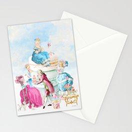 Sweet Celebrations Stationery Cards