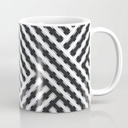Ups & Downs Coffee Mug