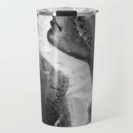 Shall we dance? Travel Mug