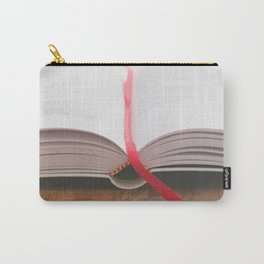 Bible Carry-All Pouch
