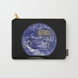 Earthrise 2 Carry-All Pouch