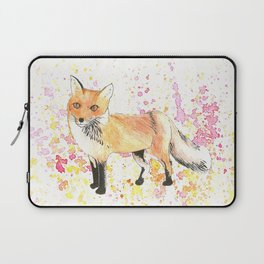 For Fox Sake Laptop Sleeve
