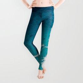 Sea 4 Leggings