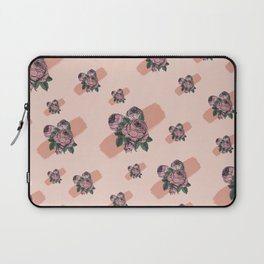 Floralia Laptop Sleeve