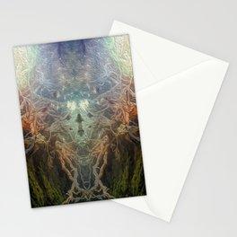 Phantasm I Stationery Cards