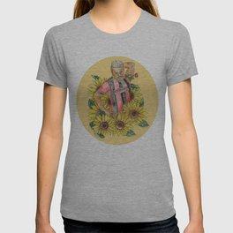 Josef T-shirt