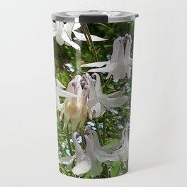 The Doves (Columbine) Travel Mug