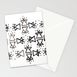 Tipi - Katrina Niswander Stationery Cards