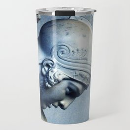 Antiquities Travel Mug