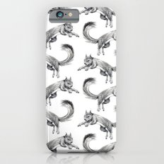 Holding Out for a Hero iPhone 6s Slim Case