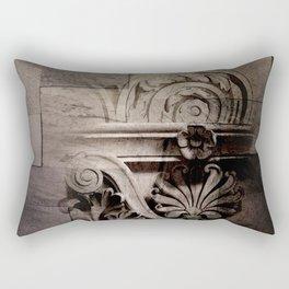 COLUMN Rectangular Pillow