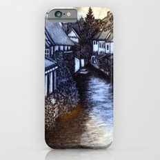 Irish Village iPhone 6s Slim Case