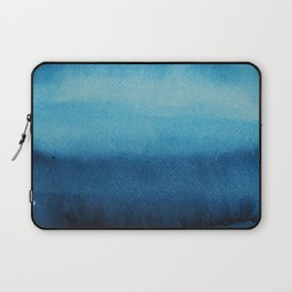 Indigo Ocean Dreams Laptop Sleeve