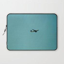 [Vintage Air] Laptop Sleeve
