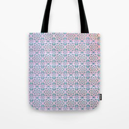 DEEP_DREAMS.jpg Tote Bag