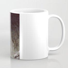 Untitled, Film Still #2 Coffee Mug