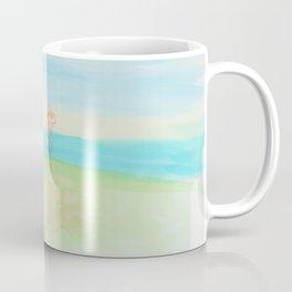 dover, kent Coffee Mug