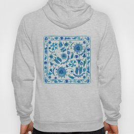 Into The Blue. Hoody