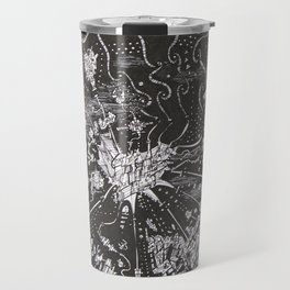 Computers from Space Travel Mug