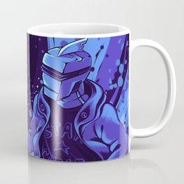Fisher Coffee Mug