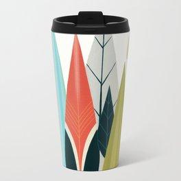 Mod Drops Travel Mug
