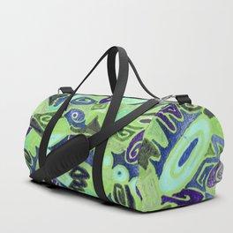 Tara Duffle Bag