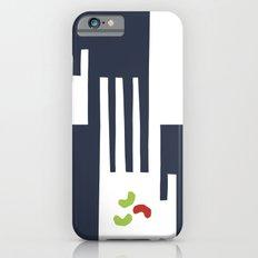 beans Slim Case iPhone 6s