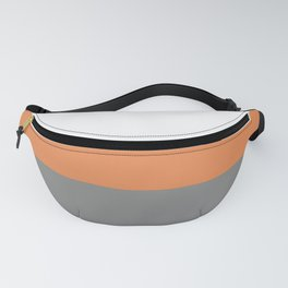 Mom's Paint Fanny Pack
