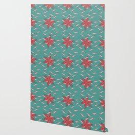 a sea floor Wallpaper