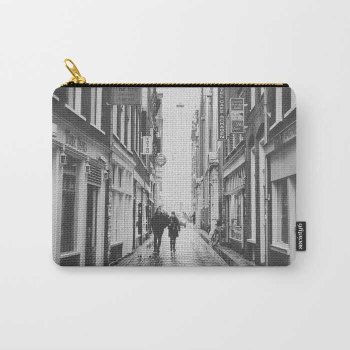 Amsterlove Carry-All Pouch