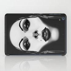 Smokeyes iPad Case