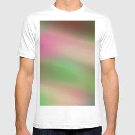 Fade M29 T-shirt