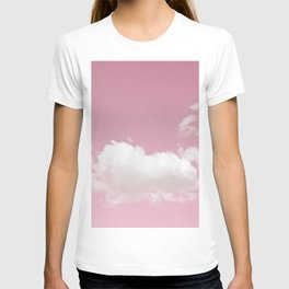 Sweetheart Sky T-shirt