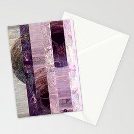 crash_ 06 Stationery Cards