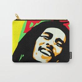 Robert Nesta Marley Carry-All Pouch